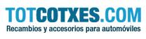 TOTCOTXES