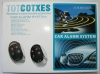 ALARMA TOTCOTXES FULL FUNCTION CON MANDOS ref.43A - ALARMA TOTCOTXES FULL FUNCTION CON MANDOS ref.43A