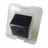 CAMARA VISION TRASERA CON LENTE CCD Y NTSC Mercedes GLK Ref:CTC-66 - CAMARA VISION TRASERA CON LENTE CCD Y NTSC Mercedes VITO (2004 - 2011) Ref:CTC-65a