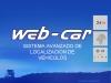 LUCLA WEB-CAR: Alarmas y sistemas avanzados de localización de vehículos basado en GPS/GPRS - LUCLA WEB-CAR: Alarmas y sistemas avanzados de localización de vehículos basado en GPS/GPRS