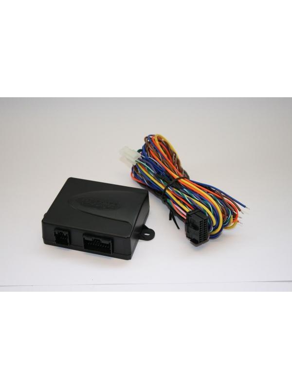 AP900 CONTROL DE VELOCIDAD DE CRUCERO Daihatsu Cuore / Mira / Domino 1.0 51kw a partir de 2011