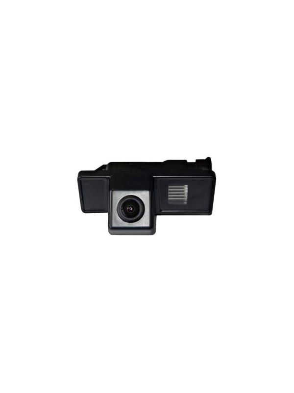 CAMARA VISION TRASERA CON LENTE CCD Y NTSC Mercedes VIANO Ref:CTC-65