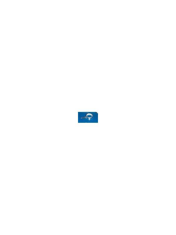 CINTA RECAMBIO SENSOR DE APARCAMIENTO MAGNETICO - CINTA RECAMBIO SENSOR DE APARCAMIENTO MAGNETICO
