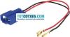 CONECTORES PARA ALTAVOCES Hyundai Mazda Nissan Mitsubishi CPA-14